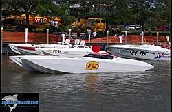 Need pics of Speed racer canopy mti-3.jpg
