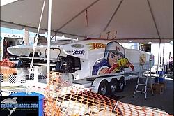 Need pics of Speed racer canopy mti-2.jpg