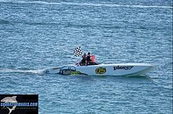 Need pics of Speed racer canopy mti-1.jpg