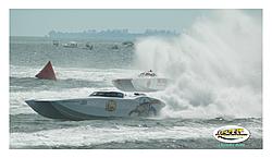 Need pics of Speed racer canopy mti-322349052_f5e46d4a79_o.jpg