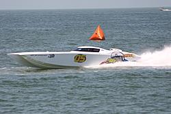 Need pics of Speed racer canopy mti-img_2783.jpg
