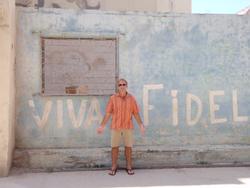 Bobthebuilder's next adventure - Key West to Havana, Cuba-cuba5.bmp