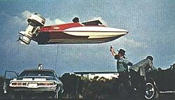 Boat Hits Car This Morning.......-james-bond-jump-100dpi.jpg
