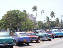 Bobthebuilder's next adventure - Key West to Havana, Cuba-cuba4.bmp
