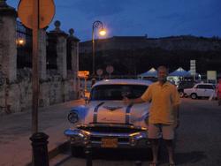 Bobthebuilder's next adventure - Key West to Havana, Cuba-cuba7.bmp