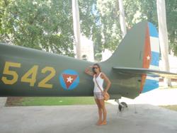 Bobthebuilder's next adventure - Key West to Havana, Cuba-cuba6.bmp
