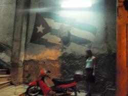 Bobthebuilder's next adventure - Key West to Havana, Cuba-cuba3.bmp