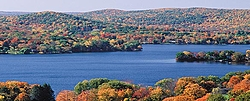 Mahopac Marine's Fall Foliage Fun Run!-fall_foilage.jpg