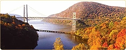 Mahopac Marine's Fall Foliage Fun Run!-hudsonriver10_25_1.jpg