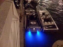 Underwater lights / underwater camera installed (pics)...-night-boat-shot.jpg