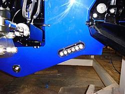 Underwater lights / underwater camera installed (pics)...-dsc05702.jpg