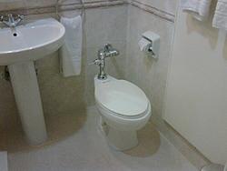 Bobthebuilder's next adventure - Key West to Havana, Cuba-my-national-hotel-toilet-.jpg