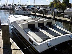24' Cigarette Fire Fox vs 24' Banana Boat-picture-013_edited.jpg