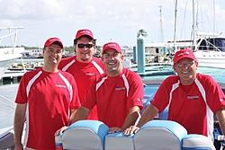Bobthebuilder's next adventure - Key West to Havana, Cuba-cu-1.jpg