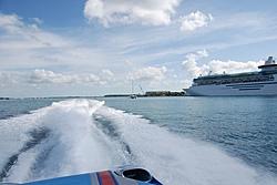 Bobthebuilder's next adventure - Key West to Havana, Cuba-c-2.jpg