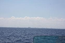 Bobthebuilder's next adventure - Key West to Havana, Cuba-cu-4.jpg