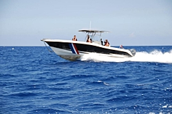 Bobthebuilder's next adventure - Key West to Havana, Cuba-cu-5.jpg