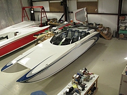 How much a powerboat cost to operate-img_0491.jpg