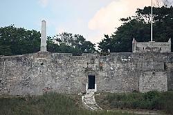 Bobthebuilder's next adventure - Key West to Havana, Cuba-ol-6.jpg