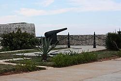 Bobthebuilder's next adventure - Key West to Havana, Cuba-ol-8.jpg