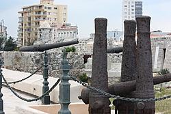 Bobthebuilder's next adventure - Key West to Havana, Cuba-ol-9.jpg