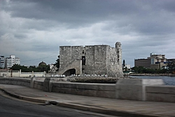 Bobthebuilder's next adventure - Key West to Havana, Cuba-ol-10.jpg