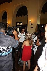 Bobthebuilder's next adventure - Key West to Havana, Cuba-nh-9.jpg