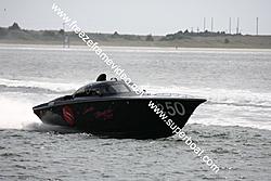 4th Annual Crystal Coast Super Boat Grand Prix  Photos  By Freeze Frame-09dd2939.jpg