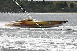 4th Annual Crystal Coast Super Boat Grand Prix  Photos  By Freeze Frame-09dd2962.jpg