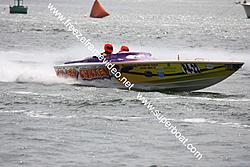 4th Annual Crystal Coast Super Boat Grand Prix  Photos  By Freeze Frame-09dd2997.jpg