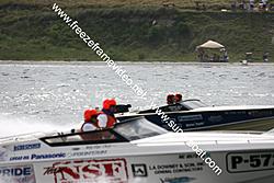 4th Annual Crystal Coast Super Boat Grand Prix  Photos  By Freeze Frame-09dd3085.jpg