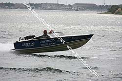 4th Annual Crystal Coast Super Boat Grand Prix  Photos  By Freeze Frame-09dd3026.jpg