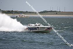 4th Annual Crystal Coast Super Boat Grand Prix  Photos  By Freeze Frame-09dd4018.jpg