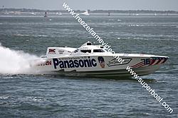 4th Annual Crystal Coast Super Boat Grand Prix  Photos  By Freeze Frame-09dd4024.jpg
