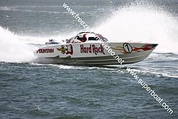 4th Annual Crystal Coast Super Boat Grand Prix  Photos  By Freeze Frame-09dd4042.jpg