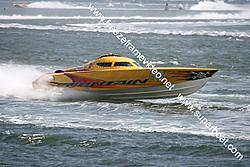4th Annual Crystal Coast Super Boat Grand Prix  Photos  By Freeze Frame-09dd4064.jpg