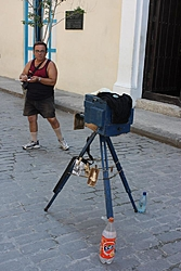 Bobthebuilder's next adventure - Key West to Havana, Cuba-j-2.jpg