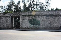 Bobthebuilder's next adventure - Key West to Havana, Cuba-oh-1.jpg