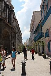 Bobthebuilder's next adventure - Key West to Havana, Cuba-oh-5.jpg