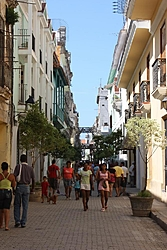 Bobthebuilder's next adventure - Key West to Havana, Cuba-oh-7.jpg