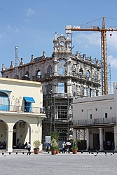 Bobthebuilder's next adventure - Key West to Havana, Cuba-oh-8.jpg