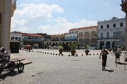 Bobthebuilder's next adventure - Key West to Havana, Cuba-oh-9.jpg