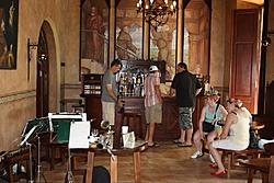 Bobthebuilder's next adventure - Key West to Havana, Cuba-oh-11.jpg