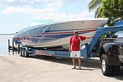 Bobthebuilder's next adventure - Key West to Havana, Cuba-bobs-trip-havana-cuba-sept-2009-315-%5Bdesktop-resolution%5D.jpg