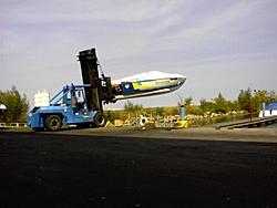 please someone help SCARAB3DMC-my_boat_is_stuck.jpg