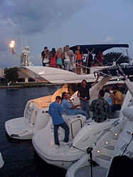 Restaurants and clubs in Fort Lauderdale-cove.jpg