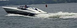 Shogren Performance Marine-dsc02230.jpg