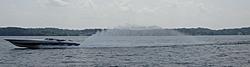 Shogren Performance Marine-dsc02238.jpg