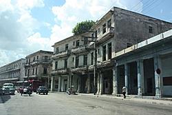 Bobthebuilder's next adventure - Key West to Havana, Cuba-s2.jpg
