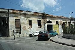 Bobthebuilder's next adventure - Key West to Havana, Cuba-s3.jpg
